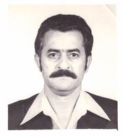 Adroaldo Varela Velho.png
