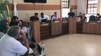 Vereadores aprovam Projeto que concede subvenção ao Hospital de Bom Jesus